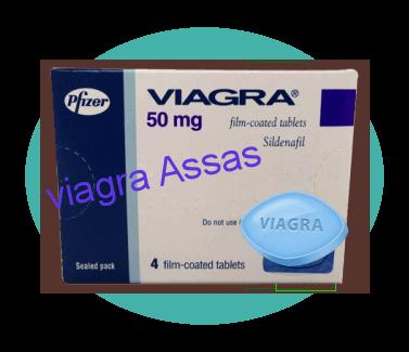 viagra Assas projet