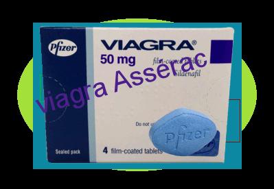 viagra Assérac projet