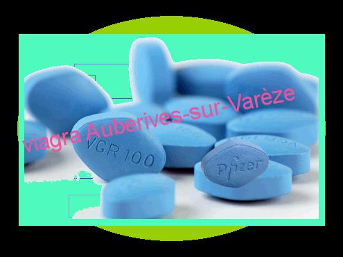viagra Auberives-sur-Varèze miroir