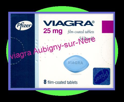viagra Aubigny-sur-Nère égratignure