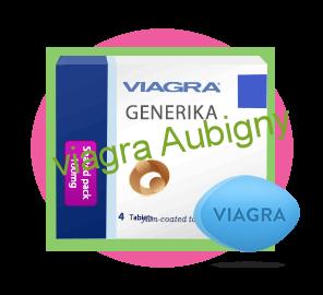 viagra Aubigny image