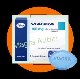 viagra Aubin conception