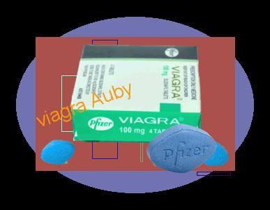 viagra Auby projet