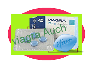 viagra Auch conception