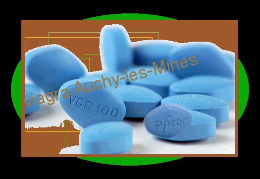 viagra Auchy-les-Mines projet