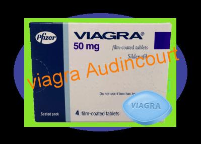 viagra Audincourt projet