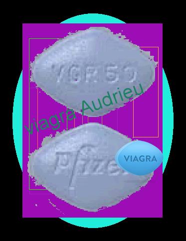 viagra Audrieu conception