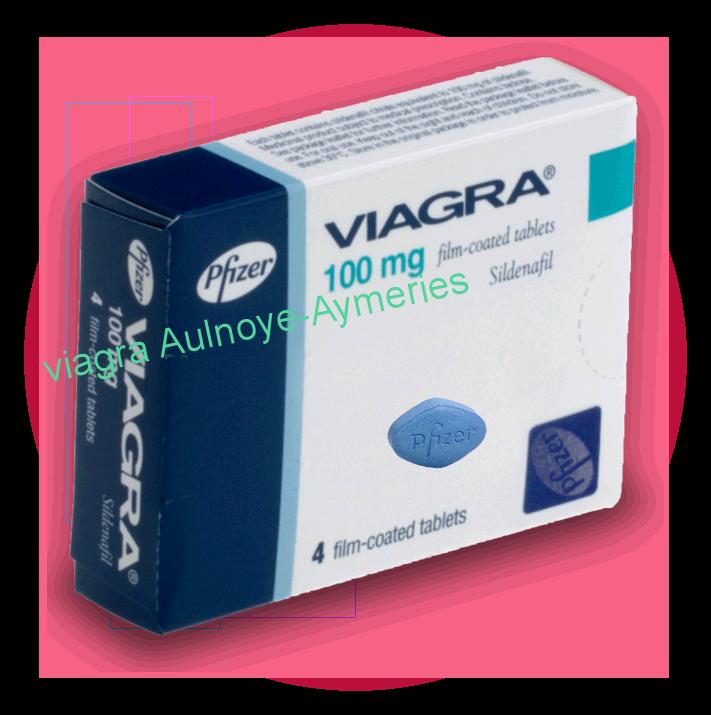 viagra Aulnoye-Aymeries projet