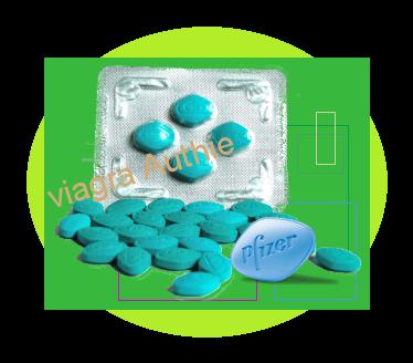 viagra Authie image