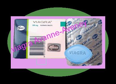 viagra Avanne-Aveney dessin