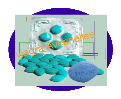 viagra Avesnelles image