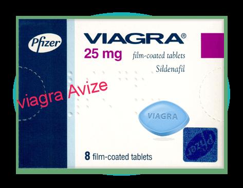 viagra Avize image