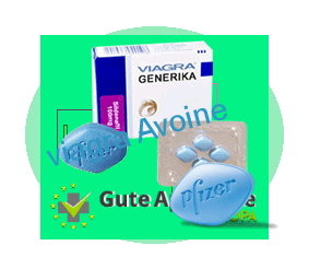 viagra Avoine conception