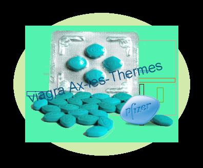 viagra Ax-les-Thermes projet