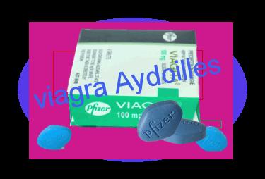 viagra Aydoilles projet