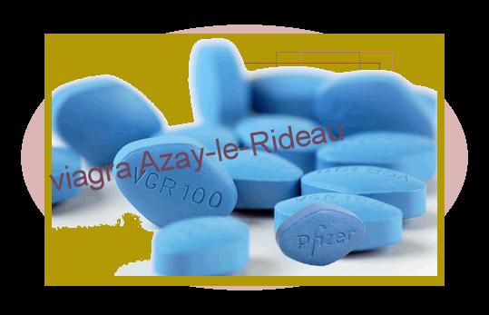 viagra Azay-le-Rideau dessin