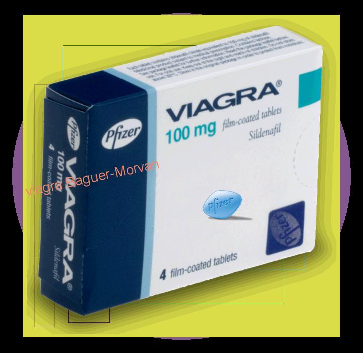 viagra Baguer-Morvan égratignure