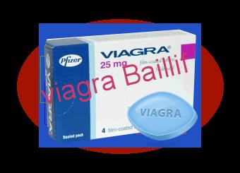 viagra Baillif miroir