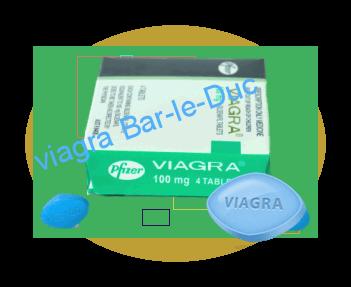 viagra Bar-le-Duc image