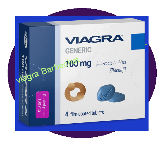 viagra Barbechat projet