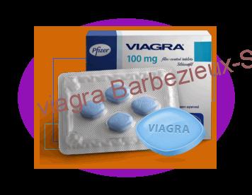 viagra Barbezieux-Saint-Hilaire projet