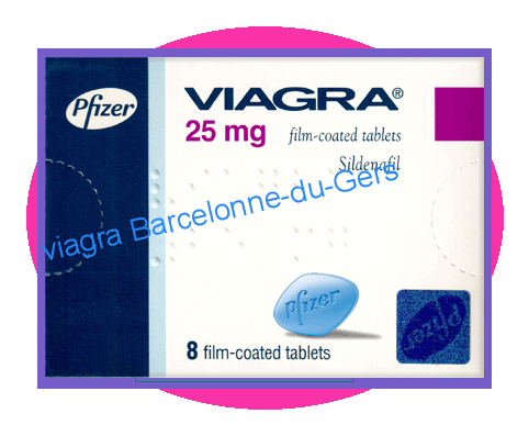 viagra Barcelonne-du-Gers image
