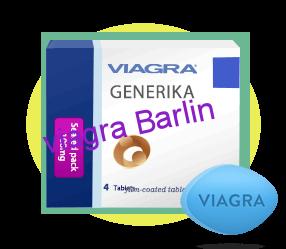viagra Barlin conception