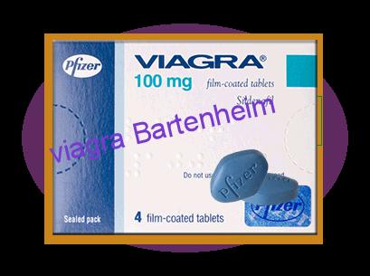viagra Bartenheim égratignure