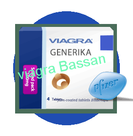 viagra Bassan conception