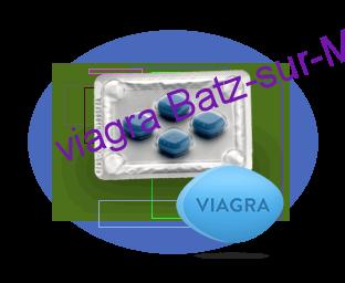viagra Batz-sur-Mer dessin