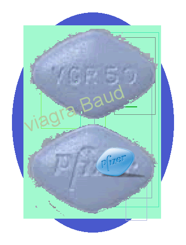 viagra Baud projet