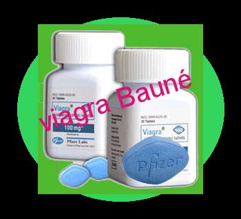 viagra Bauné image