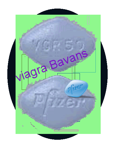 viagra Bavans conception