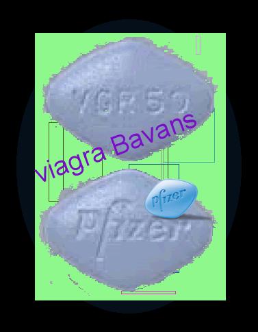 viagra Bavans conception