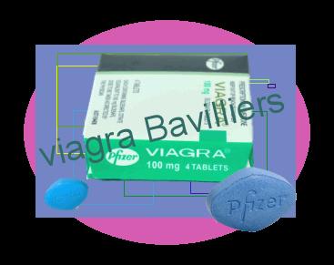 viagra Bavilliers dessin