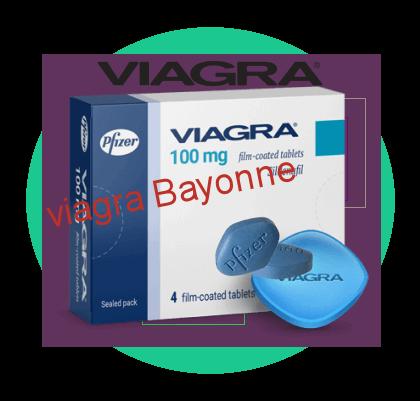 viagra Bayonne projet