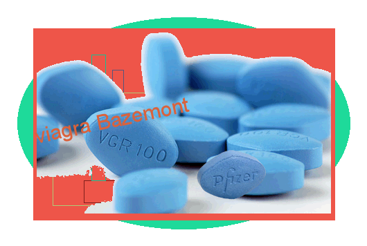 viagra Bazemont conception