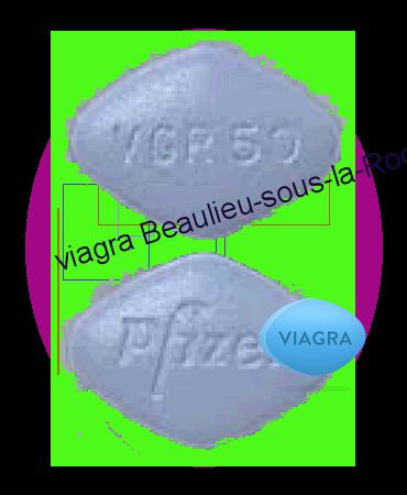 viagra Beaulieu-sous-la-Roche image