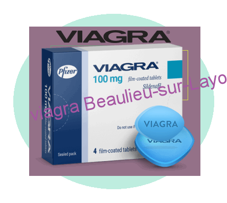 viagra Beaulieu-sur-Layon conception