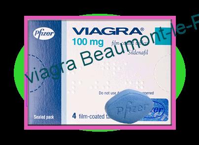 viagra Beaumont-le-Roger image
