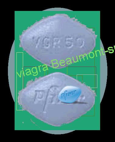 viagra Beaumont-sur-Lèze image