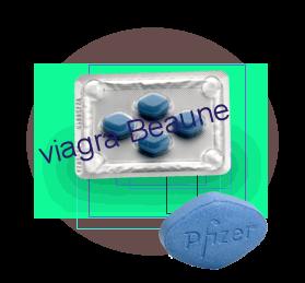 viagra Beaune image
