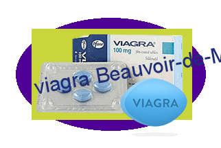 viagra Beauvoir-de-Marc image