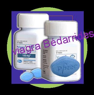 viagra Bédarrides conception