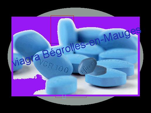 viagra Bégrolles-en-Mauges projet