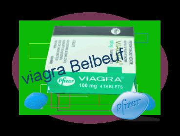 viagra Belbeuf projet