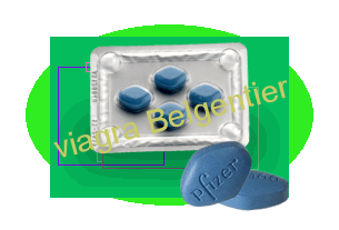 viagra Belgentier conception