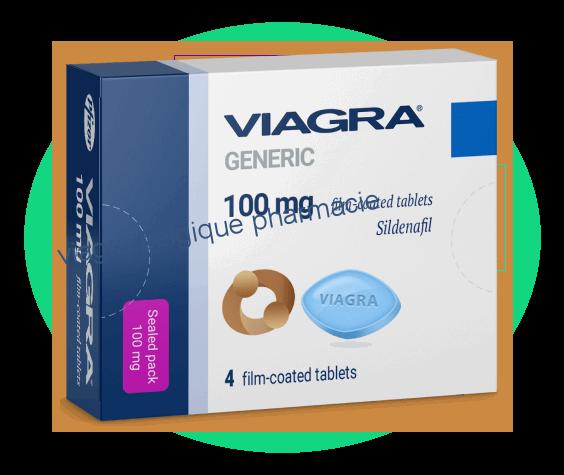 viagra belgique pharmacie image