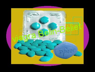 viagra Belin-Béliet égratignure