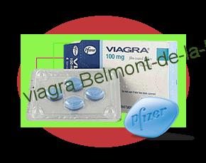 viagra Belmont-de-la-Loire dessin